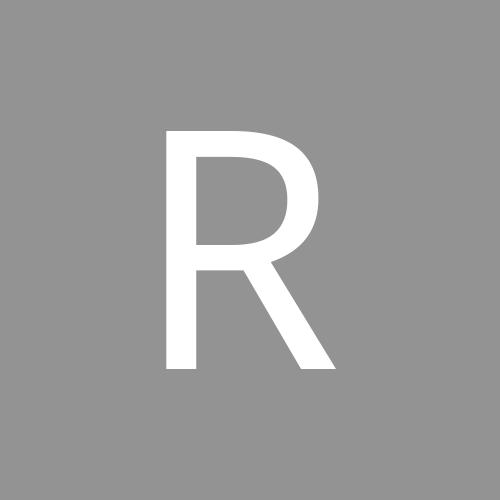rypcord59