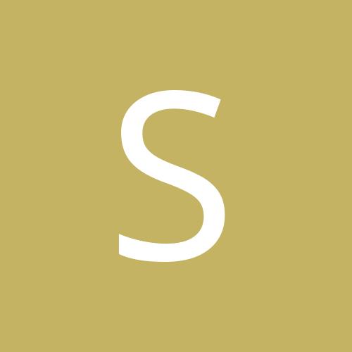 Spyro333