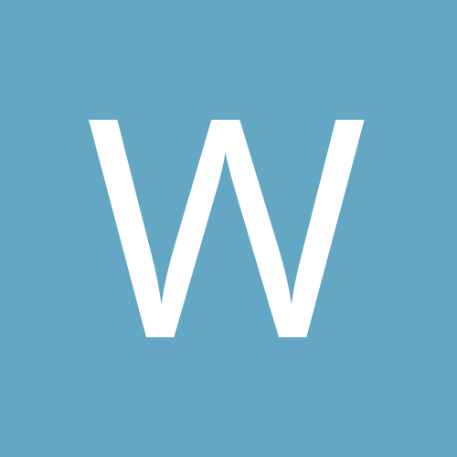 WDFRony