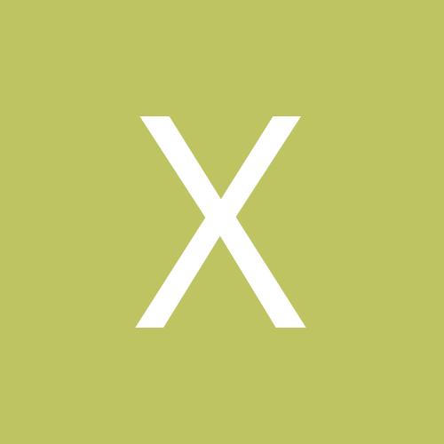 X_Ledzeiip_X