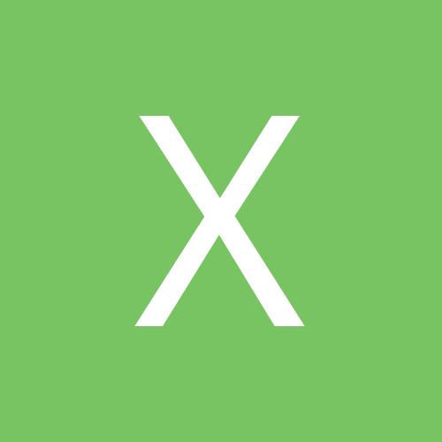 xI FRANCOIS Ix