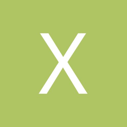 xX-SMK-Xx