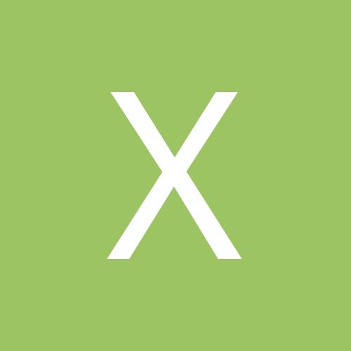 Xoox_14