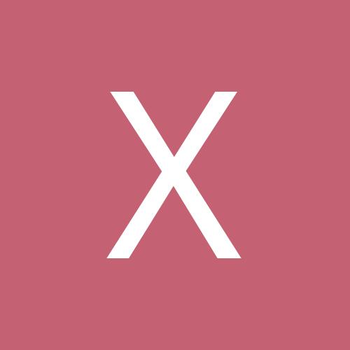 Xender61