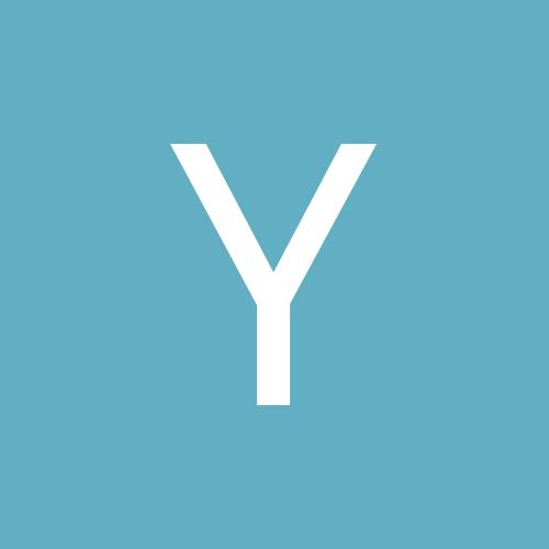 yoanndu26