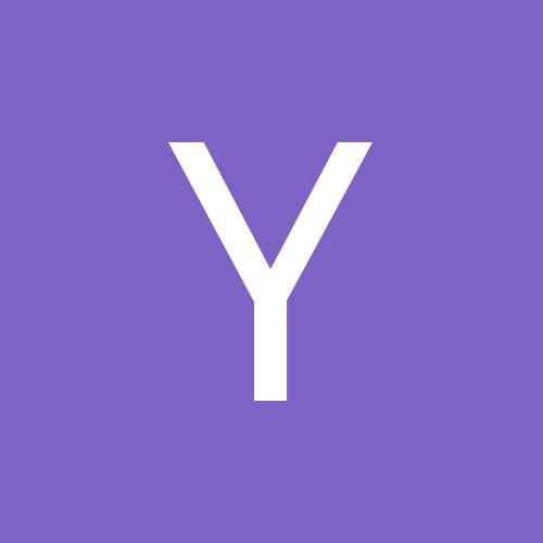 Yamsha