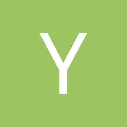 Yggdrazil