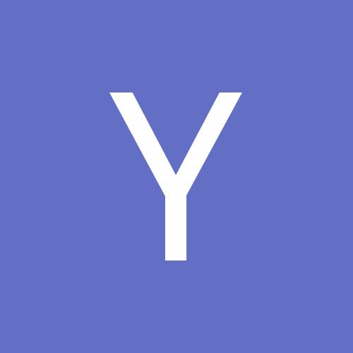 yacine98