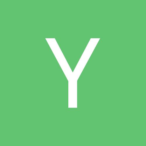 yopyop