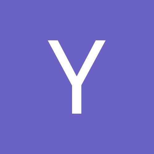 Yheazi
