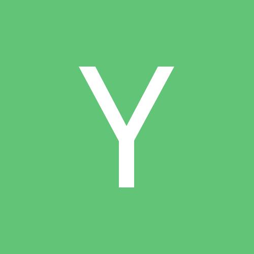 yoyo87000