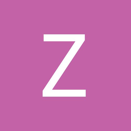zigouilleur