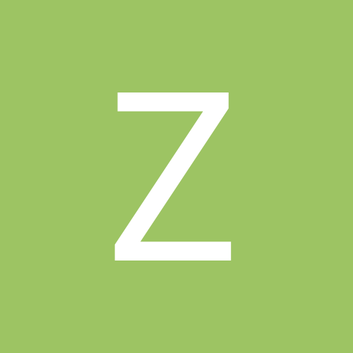 Zuperman
