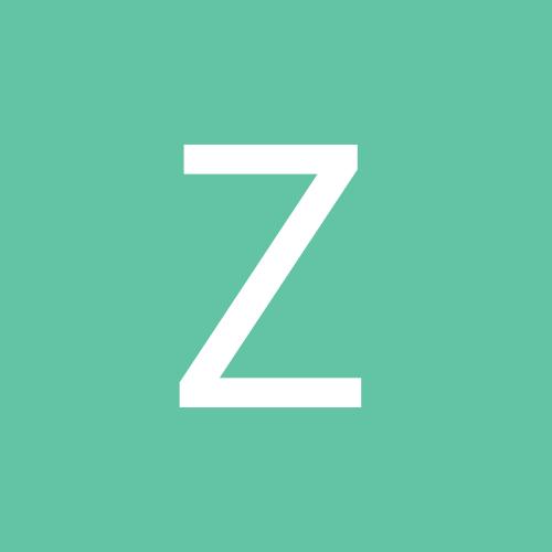 zebulda
