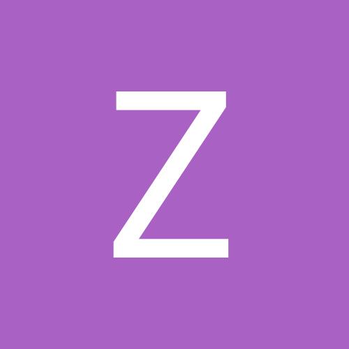 ZiOu333