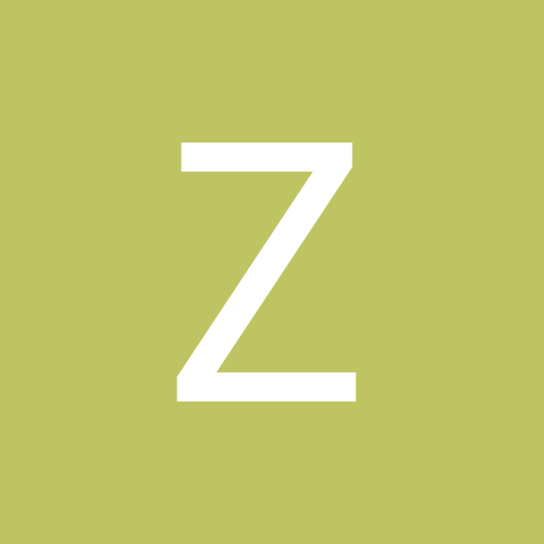 zipppper4