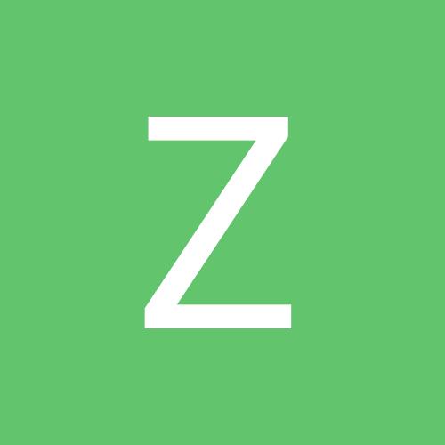 Zhulia