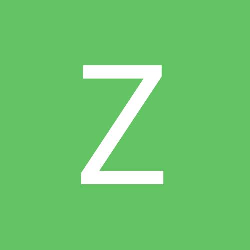 Zikyer