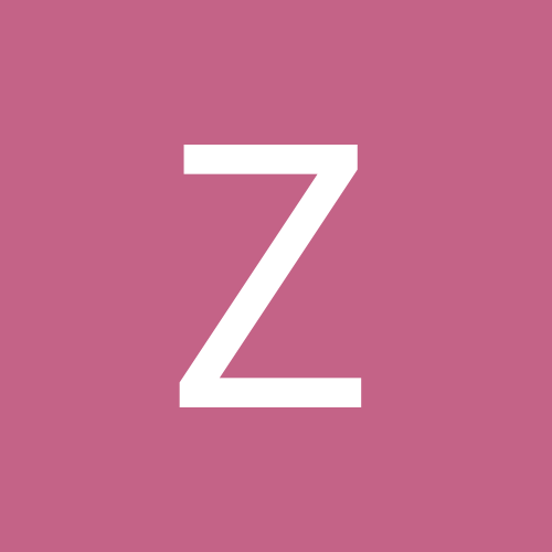 Zizba