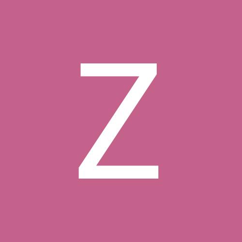 Zebarcode