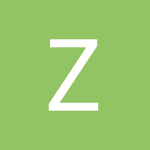 Zerck
