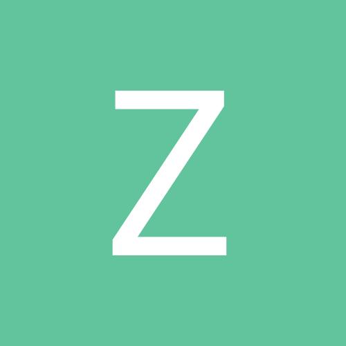 Zeskow
