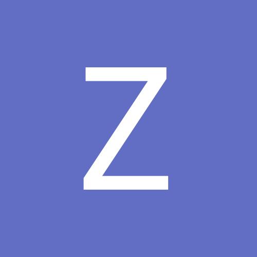 Zuree