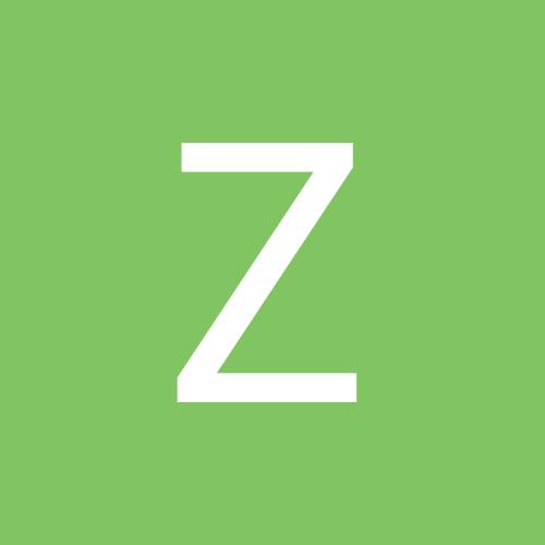 Zehisus