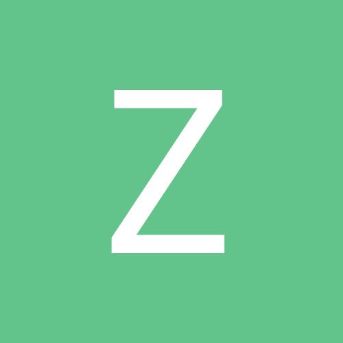 Zilos