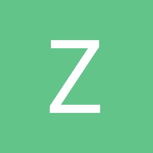 ZuckBin