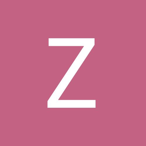 zinzin66
