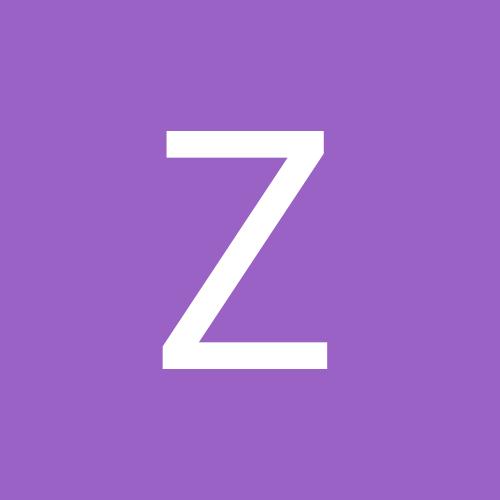 Zaamael