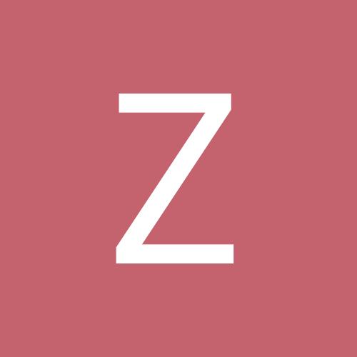 zackdusel