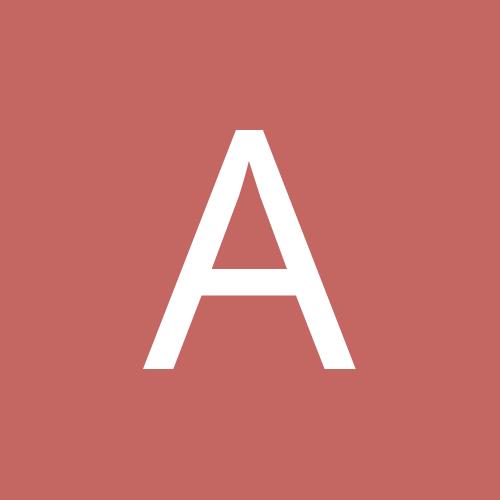 AtoM_WiiSkEy