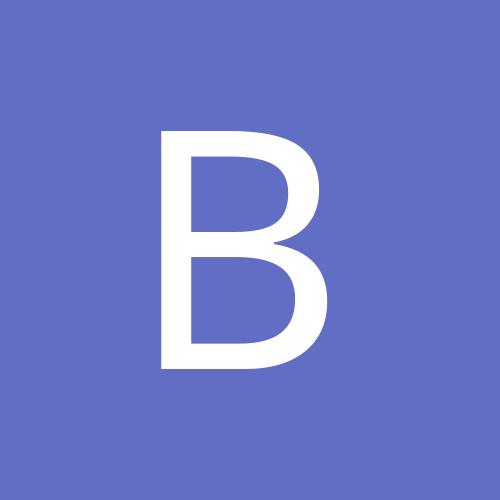 Blackberus
