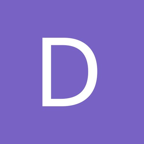 Dragma54
