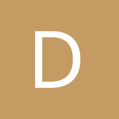 Dyuve