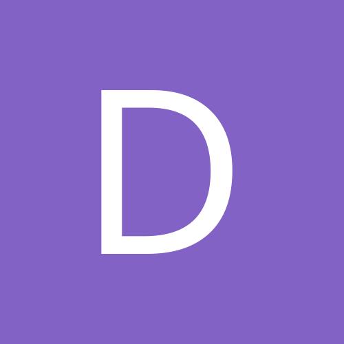 Damross