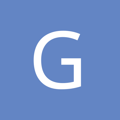 geinji_sniper