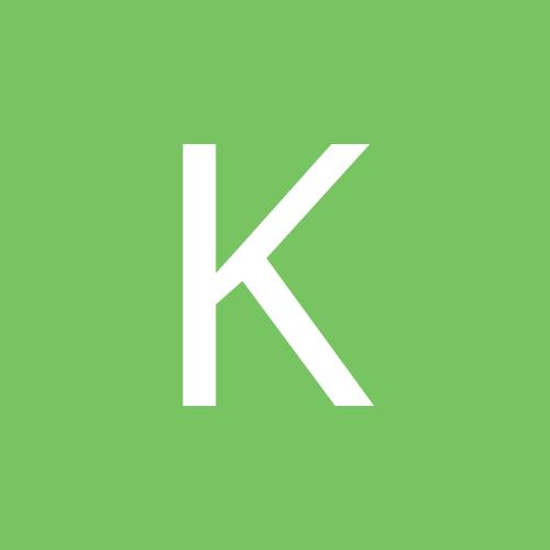KNIGHTRIDER7080