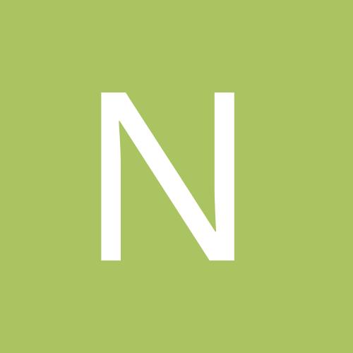 NeoVirus