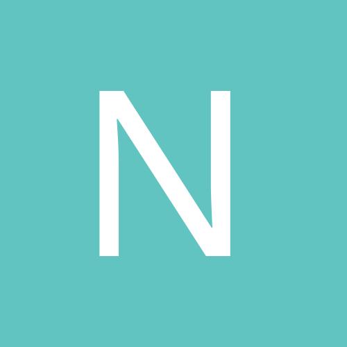 Neor-esports
