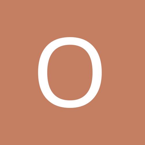 olivier97476250
