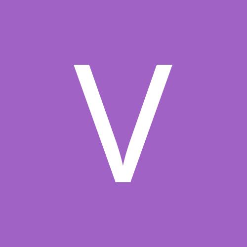 VodK_NaRc0