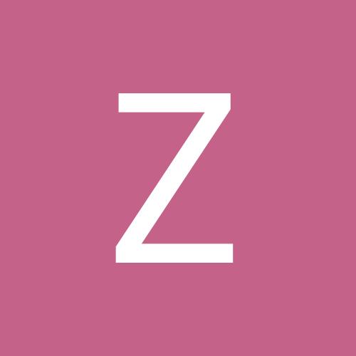 ZigZagFaFa