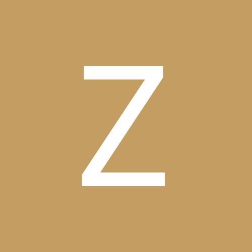 ZickNick