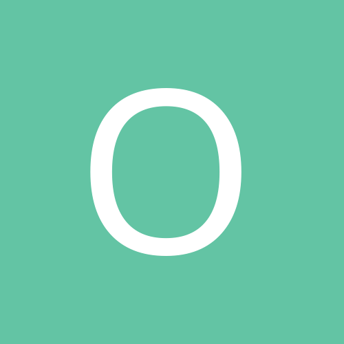 Origins_Mrklem