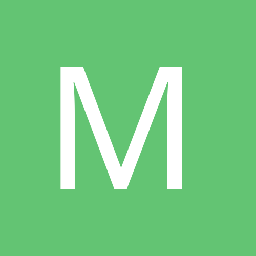 Mitork