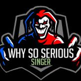 Singer59