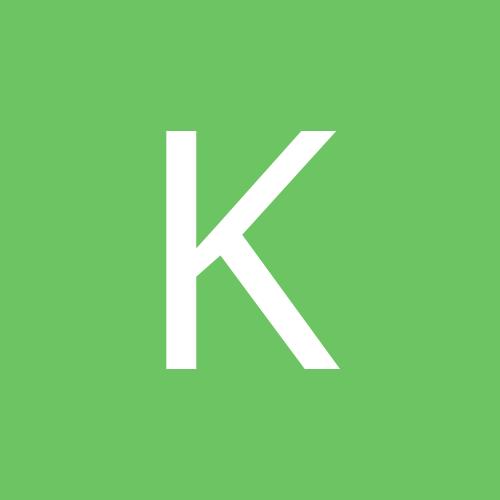 Kenoush